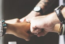 Is Unity in a Diverse Church Even Possible?, Part 2