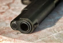 Church Shootings: Safety Measures Every Children's Ministry Needs to Have in Place