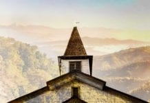 Should Our Smaller Church Be Growing?