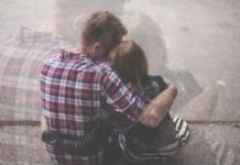 8 Ways To Promote Marital Unity When Disagreement Occurs