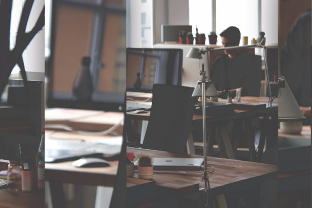 The Pros and Cons of Office Hours