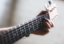 Why Do Pastors And Theologians Pick On Worship Songwriters?