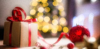 Christmas Fellowship Ideas for Your Small Group