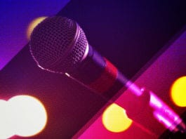 4 Simple Ways to Be a More Effective Speaker
