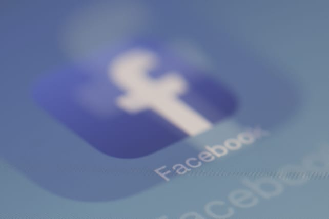 The Facebook Syndrome: Alive and Well In Our Churches