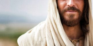 Lessons from the Radical Leadership of Jesus