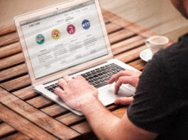Top 20 Blogs Every Christian Leader Should Read