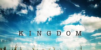 3 Strategies for Kingdom Networking