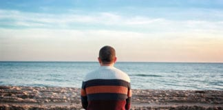 9 Healthy Ways to Deal with Leadership Loneliness