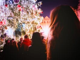 3 Ways to Make the Most out of Christmas in Youth Ministry