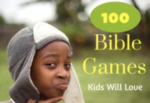 Kids love these free Bible games! Use them in Sunday school, midweek program, children's church, or even at home. These Bible games for kids make things fun. #Biblegames #Biblegamesforkids #Biblegamesforyouth #Biblegamesforchurch #Sundayschoolgames #Childrenschurchgames #bestBiblegames #funBiblegames #Biblegamesandlessons #BibleGamesKids #SchoolBibleGames #VBSGames #GamesforVBS #GamesforKids #Biblegameideas #BibleClassGames #GamestoteachBible #BibleGameLessons #BibleFun
