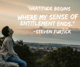 Thanksgiving Quotes Steven Furtick