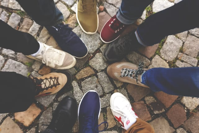 Why and How Multicultural Leadership Strengthens You, Your Team, and the Faith