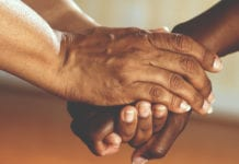 4 Reasons to Show Mercy to Others