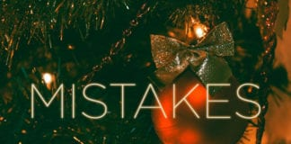 10 Mistakes Churches Make At Christmastime
