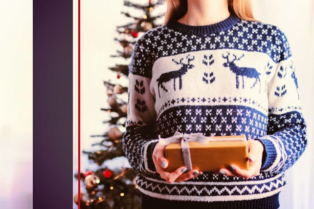 10 Christmas Story Truths Students Should Know