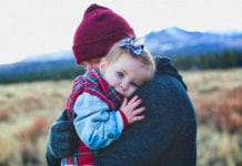 How to Serve Parents in Youth Ministry