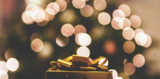 9 Reminders About Being and Doing Church This Christmas