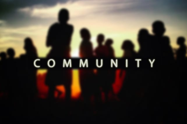 6 Requirements for Cultivating Community In a Church