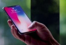 5 Things The New IPhone X Can Teach You About Leadership (Whatever You Lead)