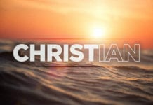 Keeping Christ in Christians