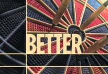 How to Lead Better