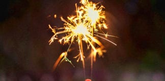 Key Concepts for Planning Your New Year Groups Strategy