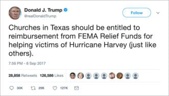 fema funds 2