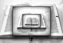 The Dumbing Down of Christianity