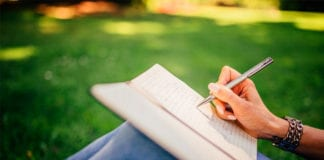 A Letter to an Indecisive Student