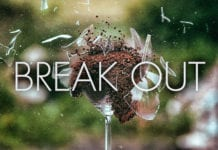 Four Unique Characteristics of Churches that Will Break Out in 2018