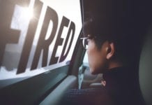 10 Lessons On How a Leader Should Handle Being Fired