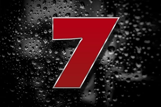 7 Deadly Sins of Small Group Ministry