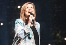 Darlene Zschech: 10 Essential Traits of a Worship Pastor