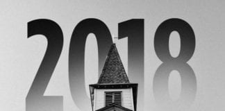 5 Things Every Church Leader Should Unlearn in 2018 (If You Want to Stay Relevant)