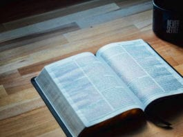 10 Things Only Preachers Can Understand About Preaching