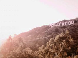 Jon Ritner on How Churches Can Thrive in a Post-Christian Context (Like Hollywood!)