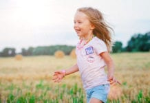 Children's Ministries That Grow in 2018 Will Do These 10 Things