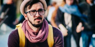 How to Attract & Engage Millennials with Small Groups