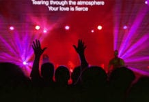 The Delicate Balance of Attractional and Missional Worship