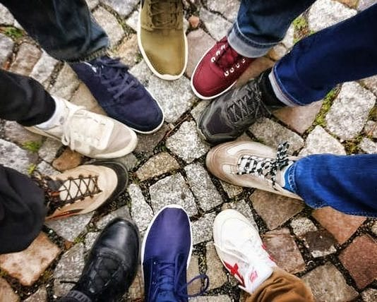 Is Diversity Important For the Church?