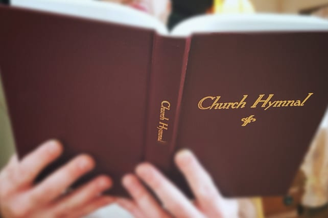 Why You Should Keep Using Hymns in Your Worship Services