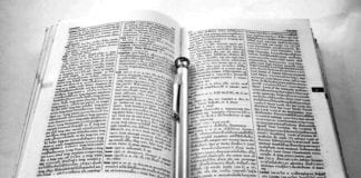 7 Biblical Characteristics and their Leadership Tensions