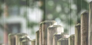 Recognize Your Role In The Church – Fence Post #1