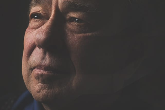 Why R.C. Sproul Still Declares: 'I Believe in Preaching'