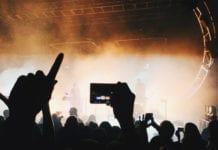 A Simple Shift to Increase Engagement in Worship