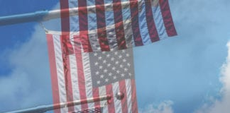 The Question of Questions for Christians With Political Convictions