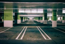 10 Reasons Why Parking Lot Church Business Meetings Are Seldom Good