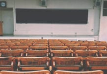 10 Reasons Preachers Should At Least Audit A Preaching Course