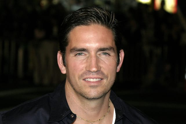Passion Sequel Jim Caviezel
